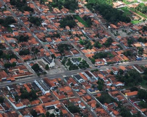 Fonte: www.cobrape.com.br